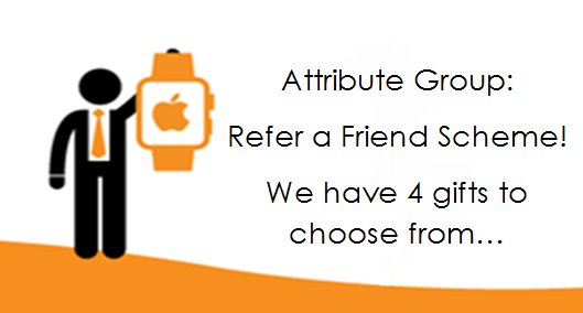 refer a friend dating site Invite a friend to docusign  used only for purchases of eligible goods at  amazoncom or certain of its affiliated websites  no expiration date or service  fees.